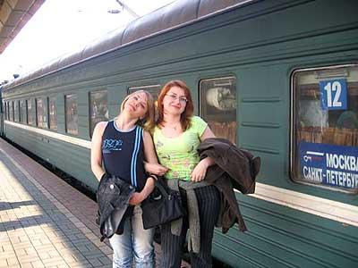 знакомства в германии 2012
