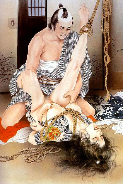 ЭРО РИСУНКИ, Секс картинки, Красивые рисунки голых ...